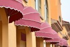 Archer Awnings 31