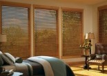 Bamboo Blinds Signature Blinds