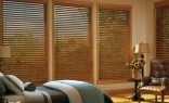 Signature Blinds Bamboo Blinds