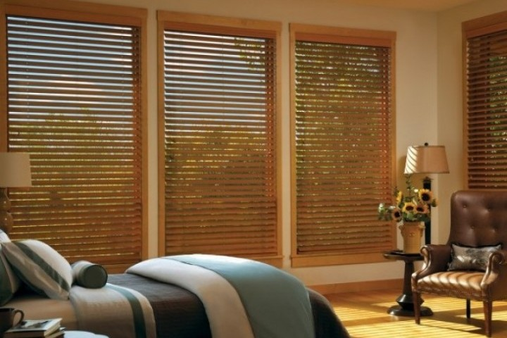 Brilliant Window Blinds Bamboo Blinds 720 480