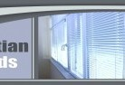 Archer Commercial blinds manufacturers 2