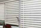 Archer Commercial blinds manufacturers 4
