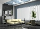 Commercial Blinds Suppliers Signature Blinds