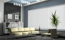 Signature Blinds Commercial Blinds Suppliers Kwikfynd