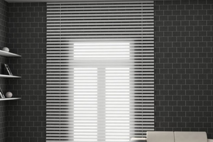 Brilliant Window Blinds Double Roller Blinds 720 480