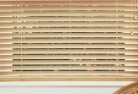 Archer Fauxwood blinds 6