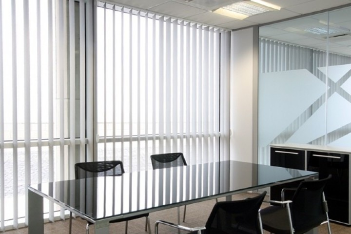 Brilliant Window Blinds Glass Roof Blinds 720 480