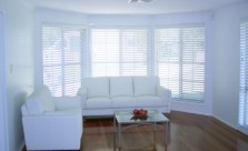 Brilliant Window Blinds Indoor Shutters Kwikfynd