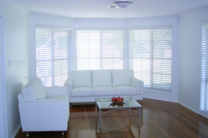 Brilliant Window Blinds Indoor Shutters 720 480