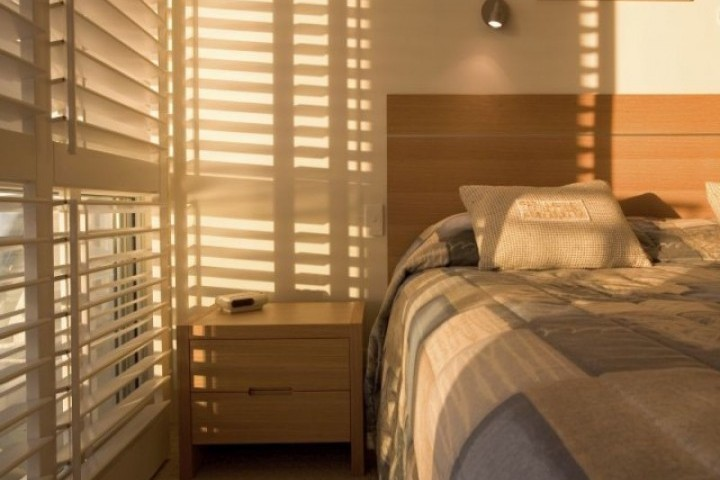 Brilliant Window Blinds Melbourne Plantation Shutters 720 480