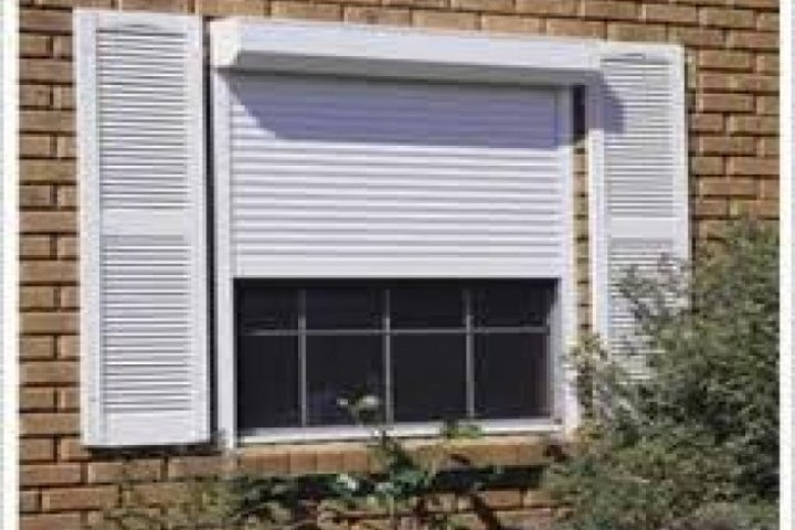 Brilliant Window Blinds Outdoor Shutters 720 480