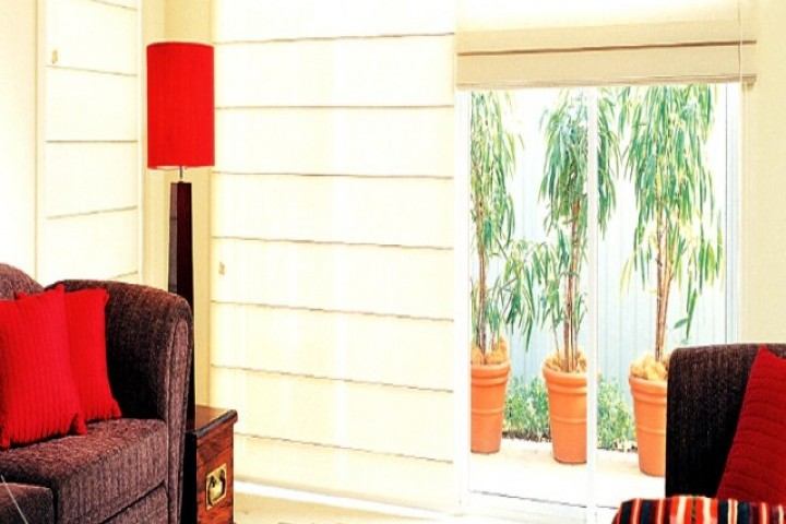 Brilliant Window Blinds Roman Blinds Liverpool NSW 720 480