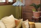 Archer Timber venetians 1