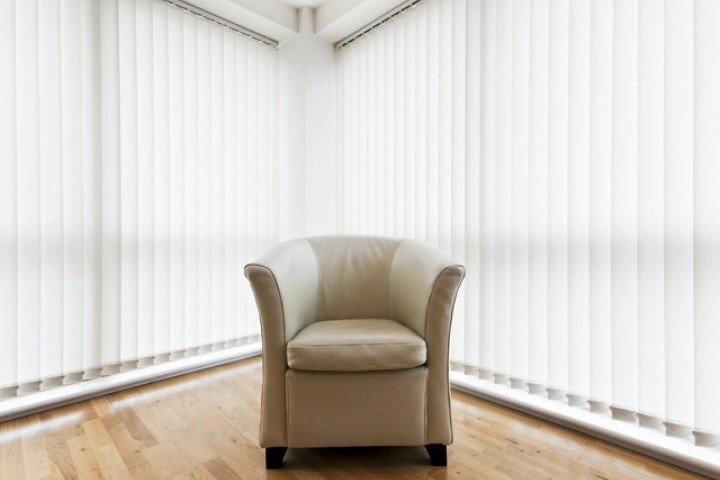 Brilliant Window Blinds Vertical Blinds 720 480