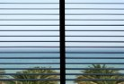 Archer Window blinds 13