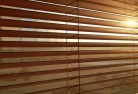 Archer Window blinds 15