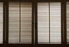 Archer Window blinds 5